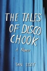 The Tales of Disco Chook Cover Image
