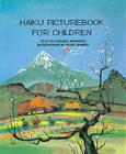 Haiku Picturebook for Children Cover Image