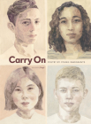 Carry on: Poetry by Young Immigrants Cover Image