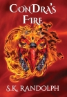ConDra's Fire Cover Image