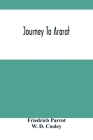 Journey To Ararat Cover Image
