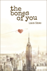 The Bones of You Cover Image