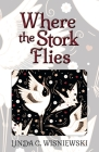 Where the Stork Flies Cover Image