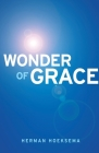 Wonder of Grace Cover Image