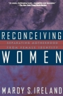 Reconceiving Women: Separating Motherhood from Female Identity Cover Image