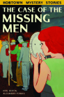 The Case of the Missing Men Cover Image