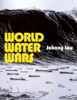 World Water Wars Cover Image
