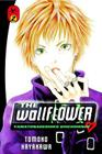 The Wallflower 2 Cover Image