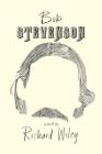 Bob Stevenson Cover Image