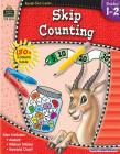 Ready-Set-Learn: Skip Counting Grd 1-2 Cover Image
