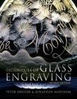 Techniques of Glass Engraving Cover Image