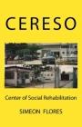 Cereso: Center Of Social Adaptation Cover Image