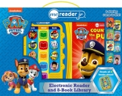 Paw Patrol [With Electronic Reader] Cover Image