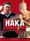 Haka: A Living Tradition Cover Image