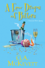 A Few Drops of Bitters Cover Image