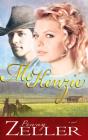 McKenzie (Montana Skies #1) Cover Image