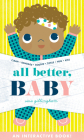 All Better, Baby! Cover Image