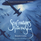 Sea Creatures from the Sky Cover Image