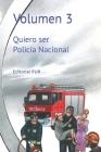 Quiero ser Policía Nacional Cover Image