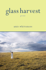 Glass Harvest Cover Image
