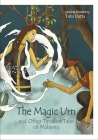 The Magic Urn: And Other Timeless Tales of Malaysia Cover Image