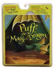 Puff, the Magic Dragon [With CD (Audio)] Cover Image
