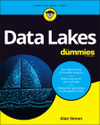 Data Lakes for Dummies Cover Image