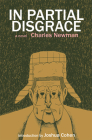 In Partial Disgrace (American Literature (Dalkey Archive)) Cover Image