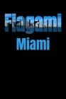 Flagami: Miami Neighborhood Skyline Cover Image