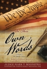 In Their Own Words, Volume 2, The Middle Colonies: Today's God-less America ... What Would Our Founding Fathers Think? Cover Image