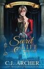 A Secret Life Cover Image