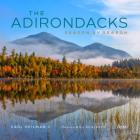 The Adirondacks: Season by Season Cover Image