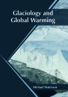 Glaciology and Global Warming Cover Image