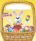 My Easter Basket Cover Image