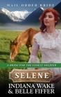 Mail Order Bride - Selene Cover Image
