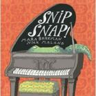Snip Snap Cover Image