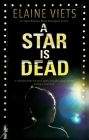 A Star Is Dead Cover Image