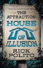 The Attraction: House of Illusion Cover Image