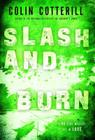 Slash and Burn Cover Image