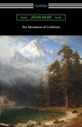 The Mountains of California Cover Image