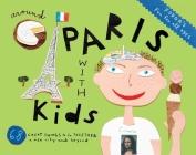 Fodor's Around Paris with Kids Cover Image