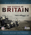 The Battle of Britain Cover Image
