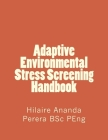 Adaptive Environmental Stress Screening Handbook Cover Image
