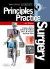Principles and Practice of Surgery: With Student Consult Online Access Cover Image