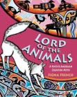 Lord of the Animals: A Native American Creation Myth Cover Image