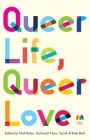 Queer Life, Queer Love Cover Image