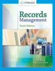 Records Management Cover Image