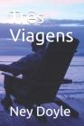 Três Viagens Cover Image