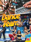 Dance Team Cover Image
