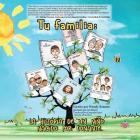 Tu familia: La historia de un niño nacido por donante Cover Image